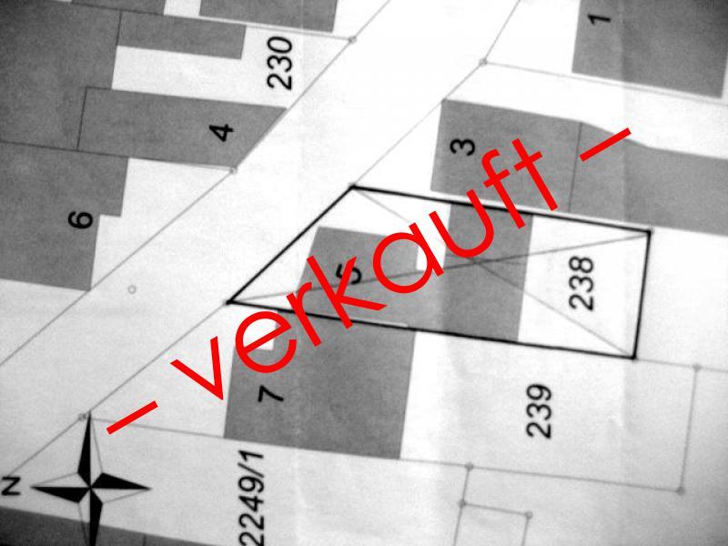 Grundst ck in heddesheim immobilien ebert for Immobilienmakler gesucht